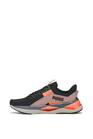 Обувки Puma LQDCELL Shatter XT с мрежести зони