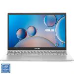 Лаптоп ASUS VivoBook 15 X515MA