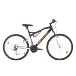 велосипед Probike Adventure