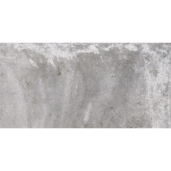 Гранитогрес Алиа Антрацит 300 x 600 мм