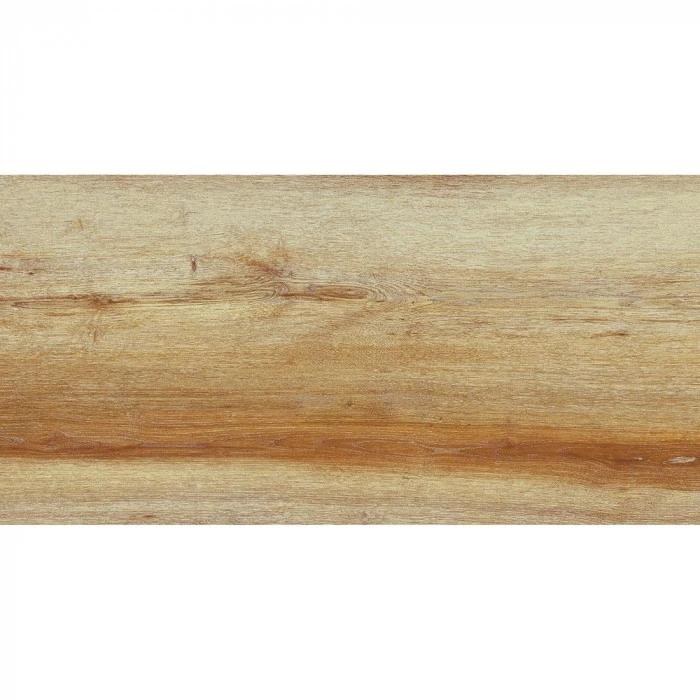 Гранитогрес Норд Оак 300 x 600