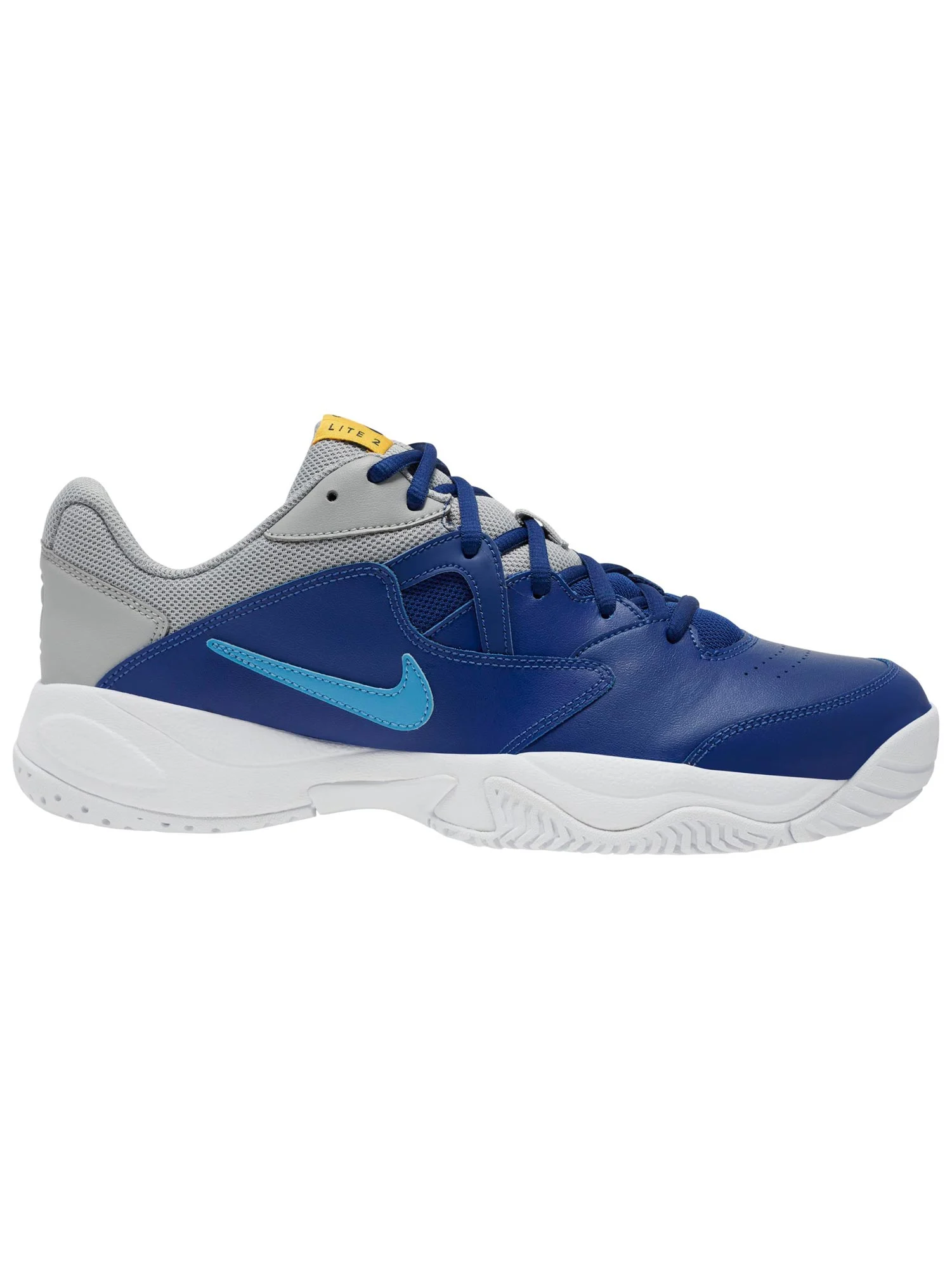 NIKE Обувки COURT LITE 2 CLY