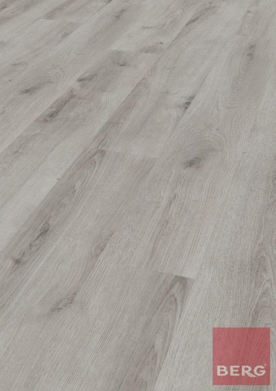 Ламиниран паркет Laminate flooring 8 mm D 3904 WG – Sommer Eiche Hell