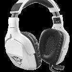 Геймърски слушалки Trust GXT 354