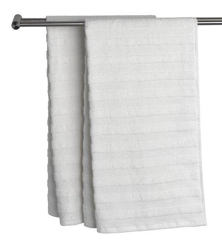 Хавлиена кърпа TORSBY 50×90см натурал