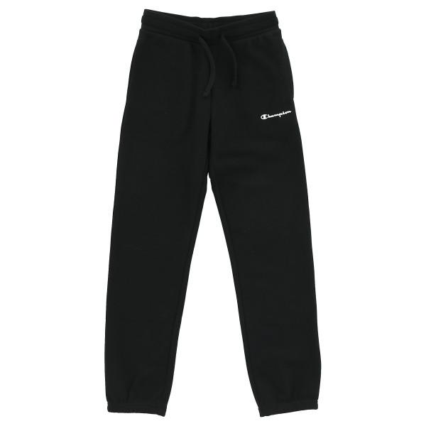 CHAMPION панталони BASIC CUFF PANTS