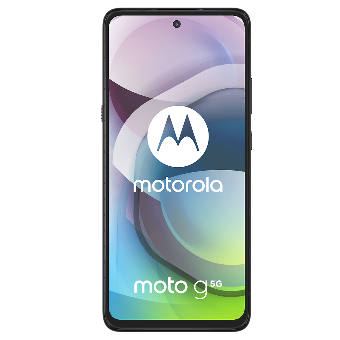 Смартфон MOTOROLA G 5G+ Абонаментен план Smart L+ 30.99 лв./мес.