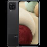 Смартфон Samsung Galaxy A12