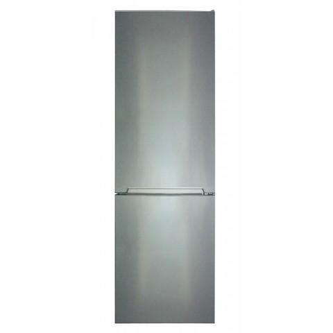 Хладилник Atlantic AT-373SLA