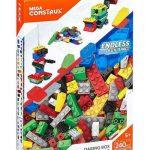 Конструктор Mega Construx Building Bricks