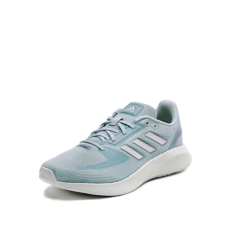Дамски  маратонки Adidas Runfalcon 2.0