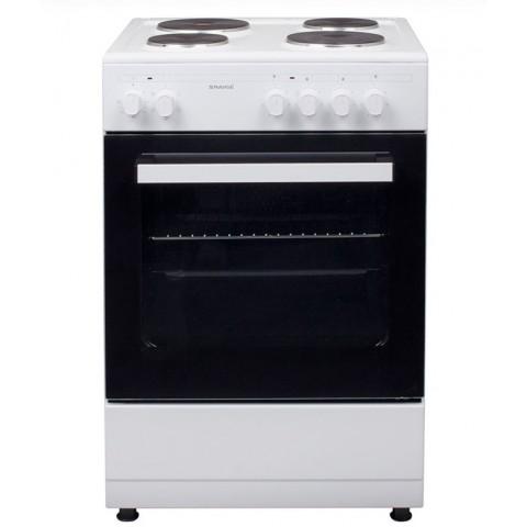 Готварска печка Snaige E-5401