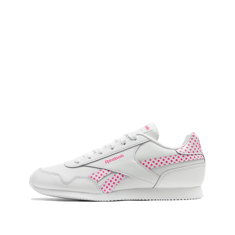 Дамски обувки Reebok Royal CL Jogger 3.0