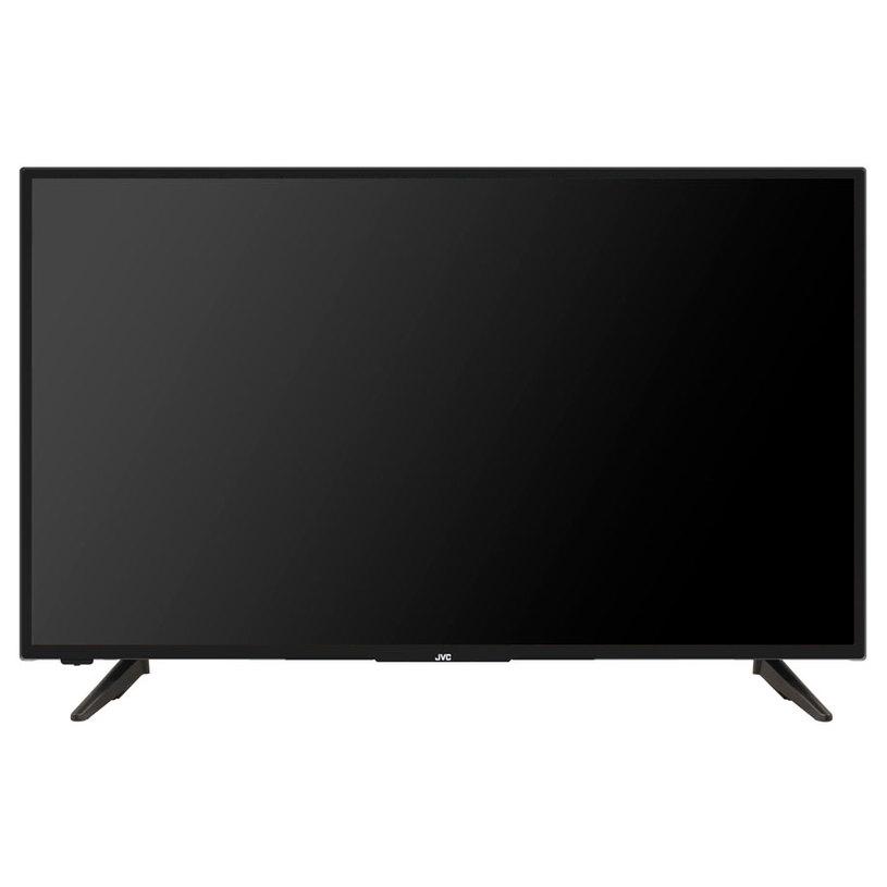 """Телевизор JVC LT-43VAF3000 LED SMART TV, ANDROID, 43.0 """", 109.0 см"""