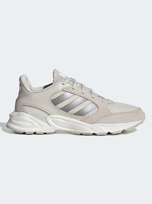 ADIDAS Обувки 90S SOLUTION