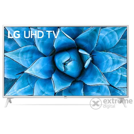 Телевизор LG 49UN73903LE 4K UHD HDR webOS SMART LED