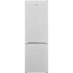 Хладилник с фризер Heinner HC-V268