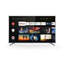 ТЕЛЕВИЗОР TCL 43EP640 SMART UHD LED TV ANDROID