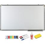 Конферентна дъска whiteboard