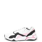 обувки Puma Nova 90
