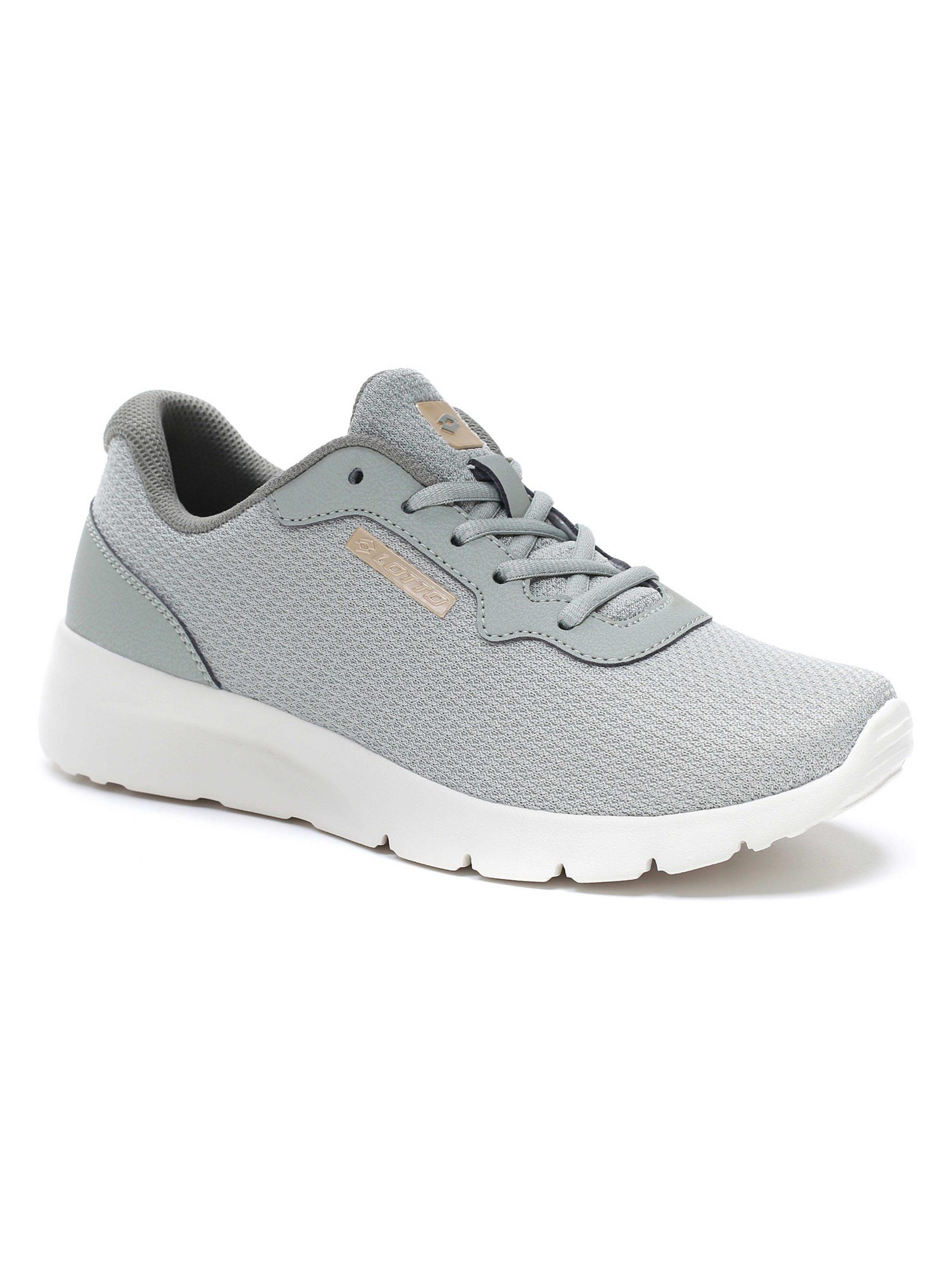 LOTTO Обувки MEGALIGHT V NY W
