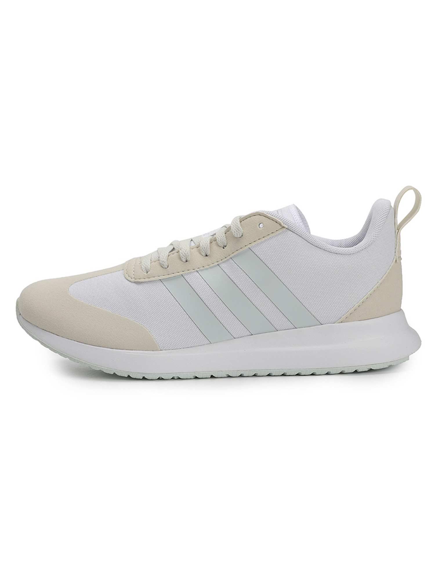 ADIDAS Обувки RUN60S