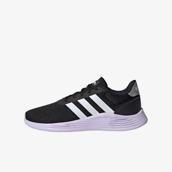 Adidas МАРАТОНКИ LITE RACER 2.0 K