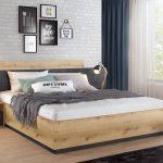Спалня Изола