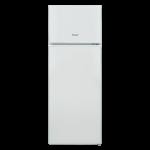 Хладилник Finlux FXRA 260