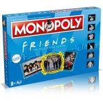игра Hasbro Monopoly