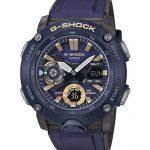 часовник Casio G-Shock