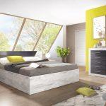 Спален комплект Канария