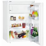 Хладилник LIEBHERR T 1504