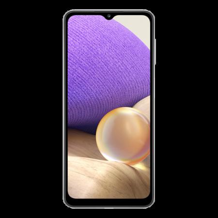Смартфон SAMSUNG Galaxy A32 5G 64GB Dual + абонаментен план Тотал+ 30,99 лв/м