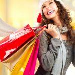 онлайн магазини за дрехи