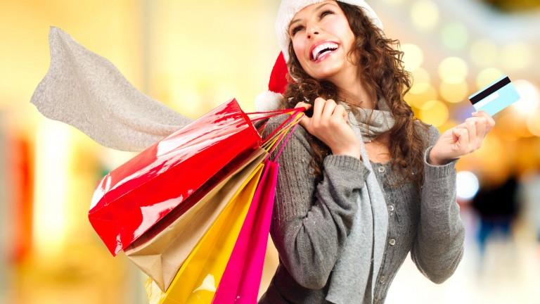 Кои са най-големите онлайн магазини за дрехи в България и за какво да внимаваме, когато пазаруваме дрехи онлайн