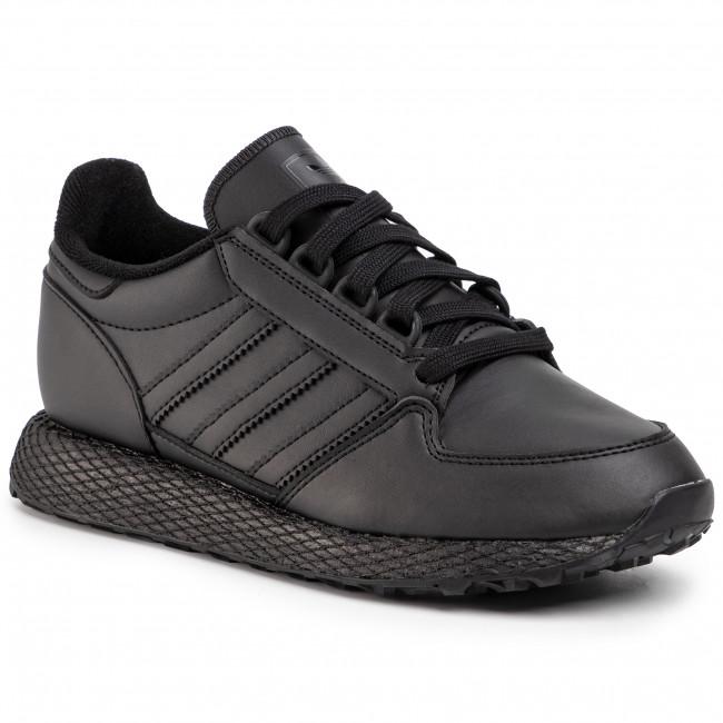 Обувки adidas Forest Grove