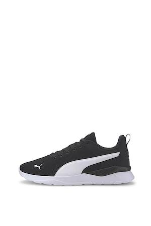 Обувки Puma Anzarun Lite, Черен/Бял