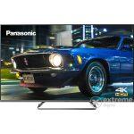 Телевизор Panasonic TX-58HX810E