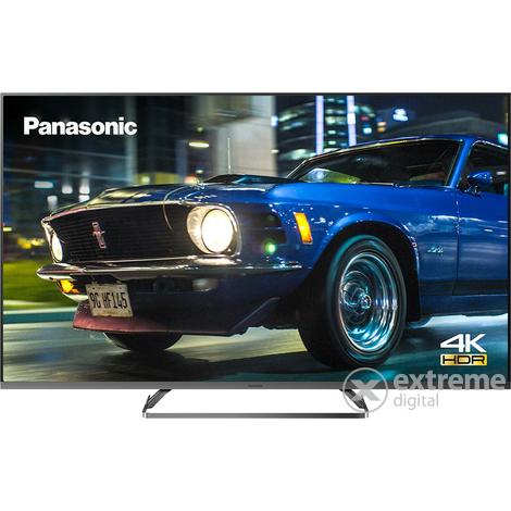 Телевизор Panasonic TX-58HX810E 4K UHD SMART LED