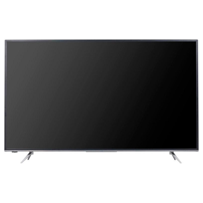 """Телевизор JVC LT-43VA6900 4K Ultra HD LED SMART TV, ANDROID, 43.0 """", 109.0 см"""
