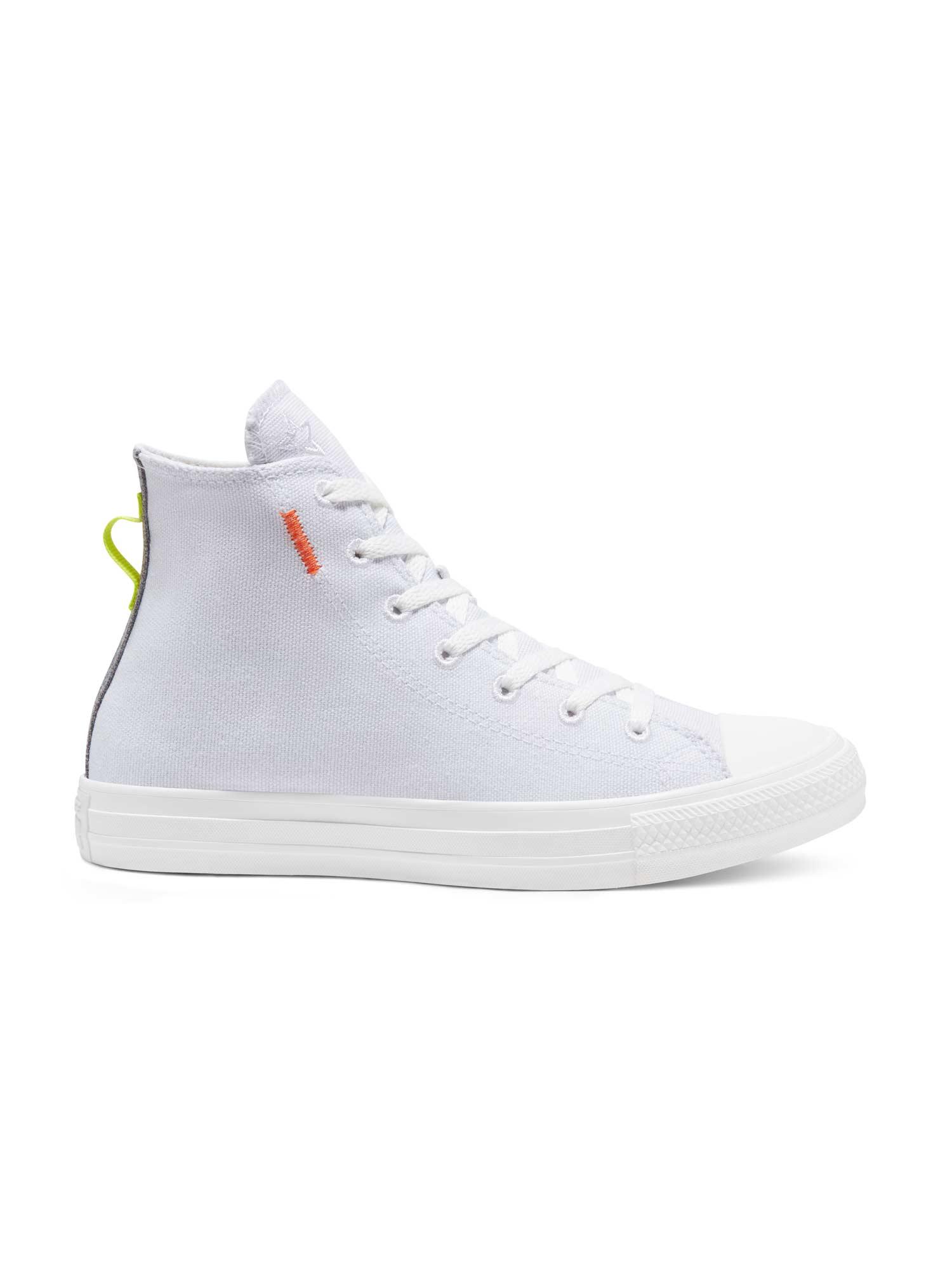 CONVERSE Обувки Chuck Taylor All Star Chuck Taylor All Star