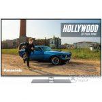 Телевизор PANASONIC TX-50HX710E