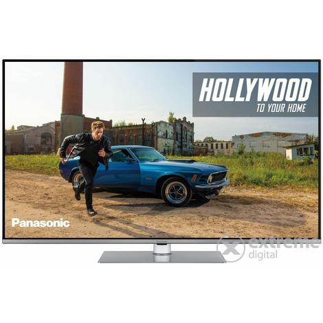 """Телевизор PANASONIC TX-50HX710E SMART TV, ANDROID, 50.0 """", 126.0 см"""
