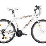 велосипед Probike Maverick