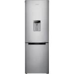 Хладилник с фризер Samsung RB31FWRNDSA