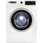 Пералня Star-Light WMV-710D