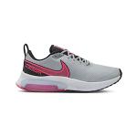 обувки Nike AIR ZOOM
