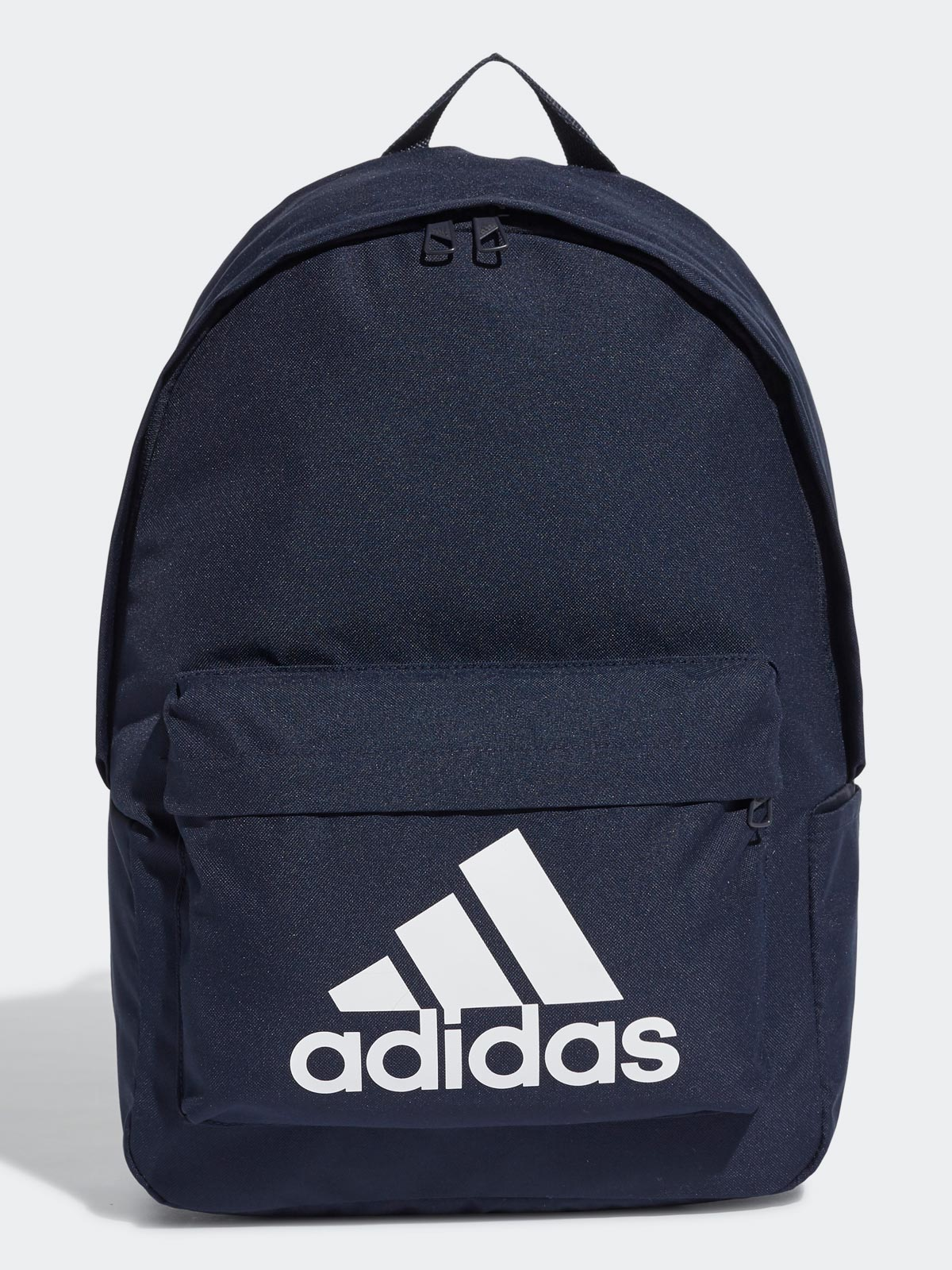 ADIDAS Раница CLASSIC BACKPACK