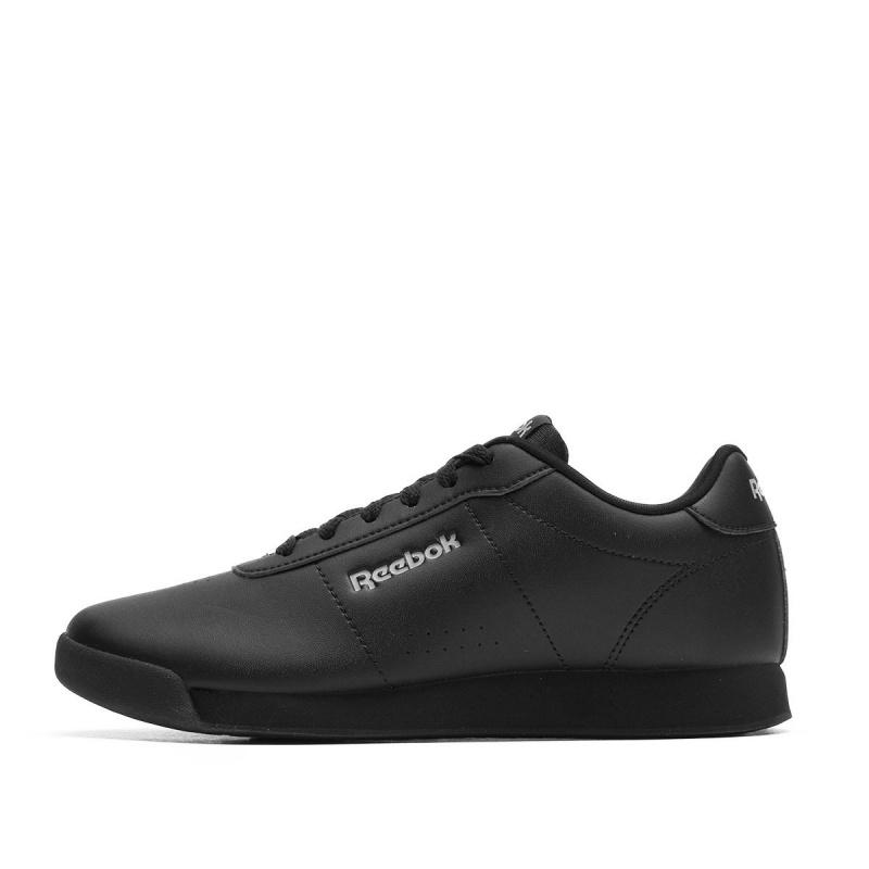Дамски спортни обувки Reebok Royal Charm